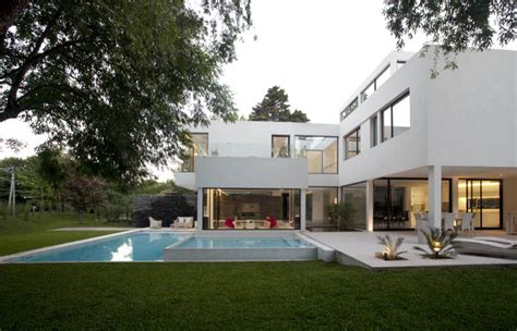 Front Elevation For House galeria de fotografia e arquitetura alejandro peral 19