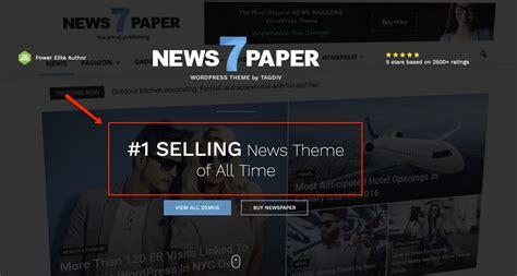 themes wordpress yang bagus newspaper theme wordpress yang bagus theme berita