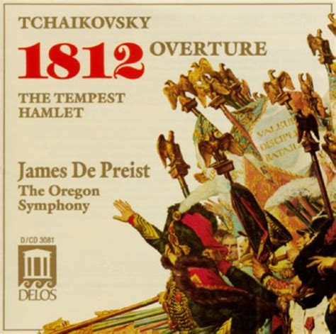 minor themes in hamlet tchaikovsky the tempest hamlet 1812 overture songs
