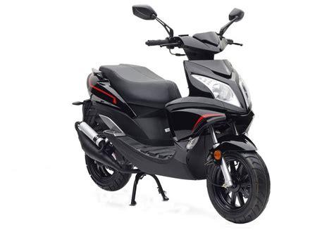 50ccm Motorrad Schwarz by Universal Motorradkoffer Top Case Motorrad Motorroller