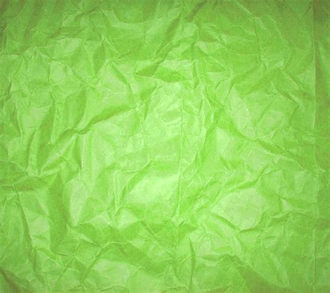 wallpaper green paper lime green backgrounds wallpaper cave