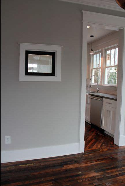 wall color repose gray room wall colors grey wall