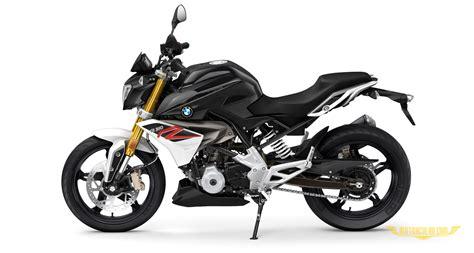 bmw motorradtan yeni model    motorcularcom