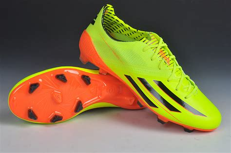 adidas shoes football 2014 adidas football shoes in 336379 for 50 80 wholesale