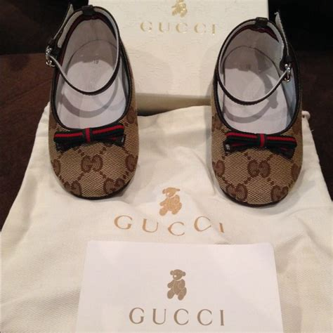 gucci for toddlers 40 gucci other toddler gucci shoes size 19