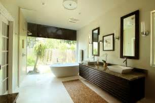 Luxury Modern Bathroom Ideas 25 Modern Luxury Master Bathroom Design Ideas