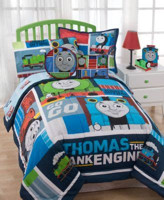 closeout hit entertainment thomas the tank engine