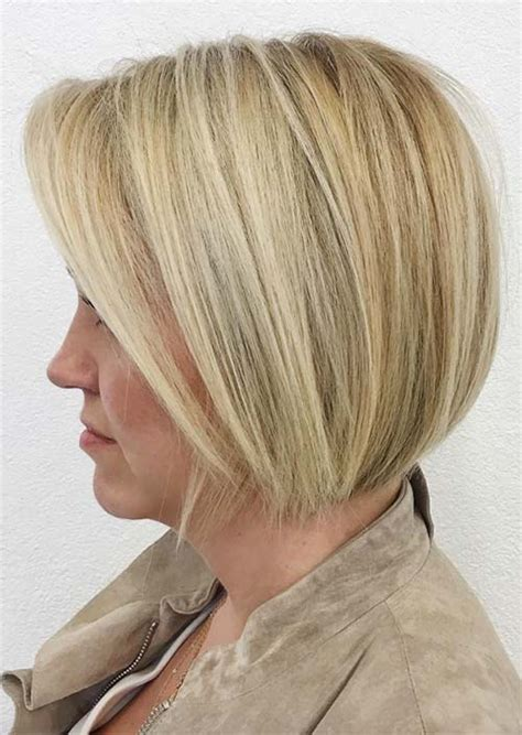 razor haircuts for women over 50 back view razor haircuts for 50 patti hansen alchetron the free