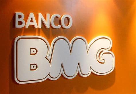 banco bmg ap 243 s fim de parceria ita 250 bmg aposta em cart 227 o de