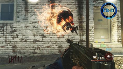 mob of the dead map pack black ops 2 quot mob of the dead quot gameplay call of duty