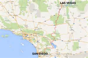 Las Vegas Map Google by Related Keywords Amp Suggestions For Las Vegas Map Google