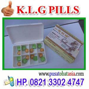 Klg Obat Pembesar Alat Vital Itas Pria Aman Dan Herbal klg asli usa obat pembesar call sms 082133024747 626339