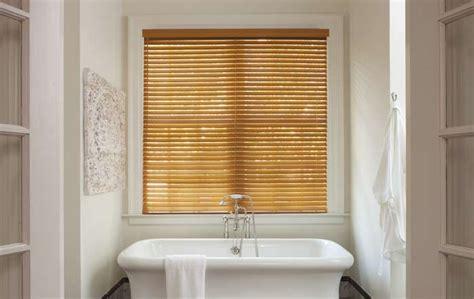 levolor blinds shades levolor window treatments