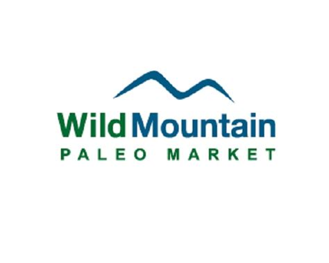 Maytag Makeover Sweepstakes - 250 wild mountain paleo gift certificate whole mom