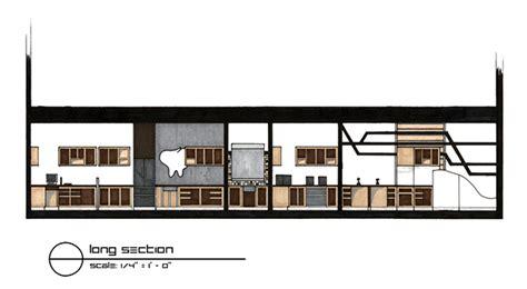 Sephora Floor Plan by Schwenk Amp Smith Dental Office On Philau Portfolios