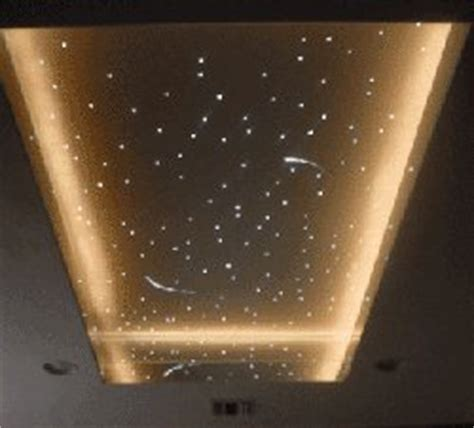 ceiling lights twinkle twinkle  house web