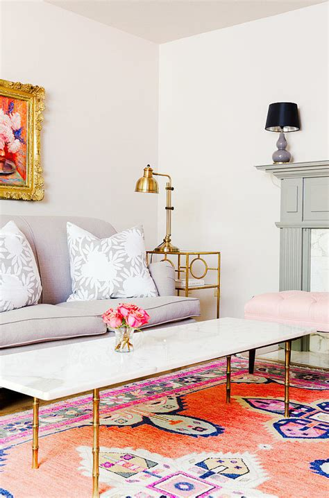 portland home interiors 12 easy worthy ways to style your coffee table