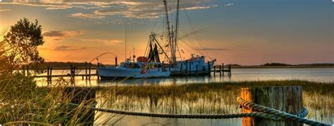 boats for sale in mount pleasant sc homes for sale the old village mt pleasant sc listings
