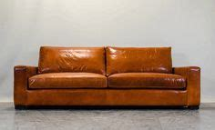 ace hardware sofa 1000 images about living room on pinterest recliners