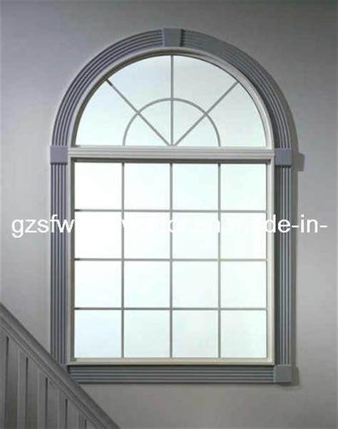 round window curtains window curtain 187 round window curtains inspiring photos