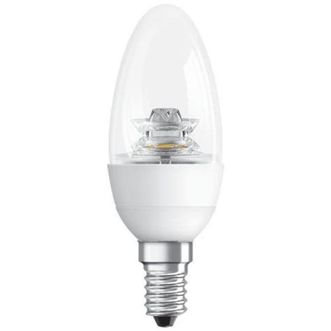 ge lighting 10w gls led bulb a energy rating 810 lumens