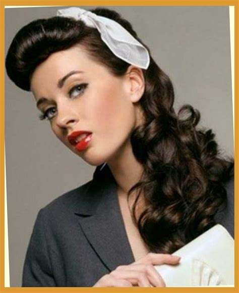 2015 hair trends for 50s woman different hairstyles for women long hairstyles 2015