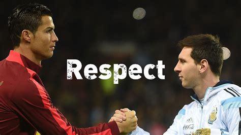 imagenes educativas sobre el respeto el respeto en el f 250 tbol mejores momentos youtube