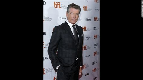 american actors in their 60s sexy in their 60s