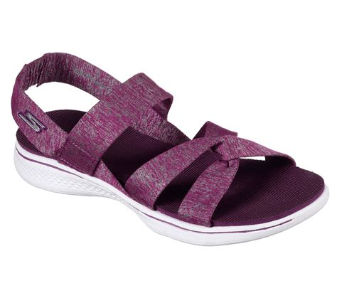 Skechers Goga Max by Buy Skechers Skechers H2 Goga Bountiful Skechers
