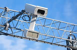 red light cameras unconstitutional restrictions to use of red light cameras ruled