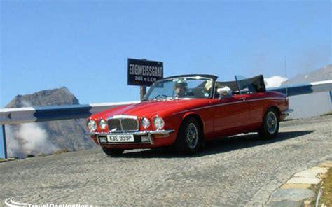 jaguar enthusiasts club events jaguar enthusiasts club austria tour travel destinations