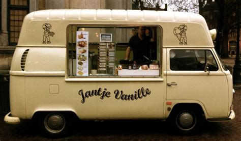 volkswagen kombi food truck 105 best images about combi food truck on pinterest