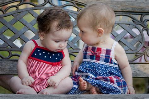 A Babys Shouldnt Start On Detox by When Do Babies Start Talking 27 Speech Milestones Parents