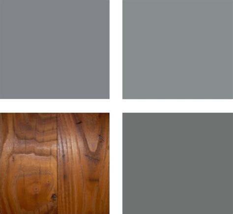 victorian bedroom paint colors 17 best images about victorian paint colors on pinterest queen anne pewter and hale