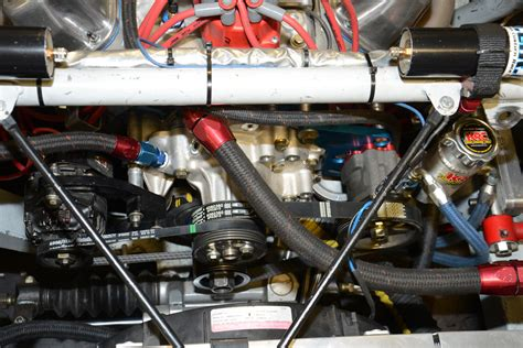 nascar engine dyno run    ford price release date reviews