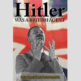 Hitler Was Right Book | 183 x 275 jpeg 15kB