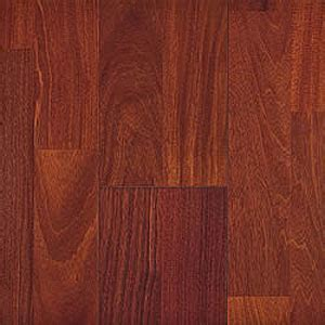 mahogany ash hickory award flooring hardwood floors floors building materials