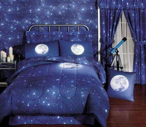 solar system bedroom theme pics about space bathroom graceful bedroom design with modern white