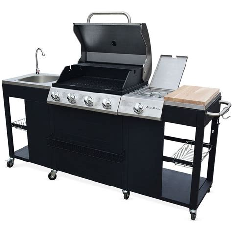 Barbecue Pas Cher 590 by 702 Best Soldes Images On