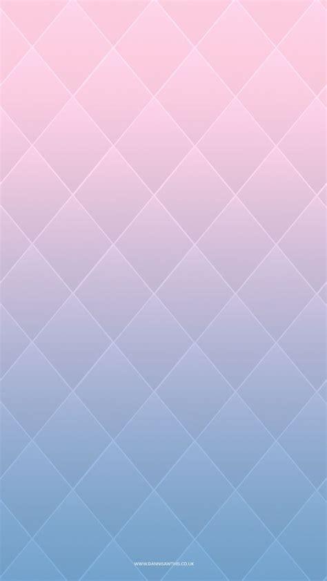 melhores ideias sobre parede geometrica  pinterest