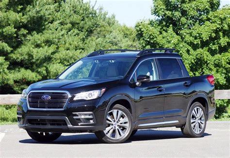Subaru Truck 2019 2019 subaru truck viziv giosautocare org