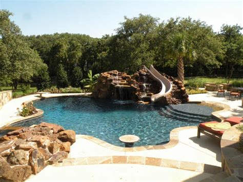 backyard oasis austin prepare for texas pool season with these outdoor space