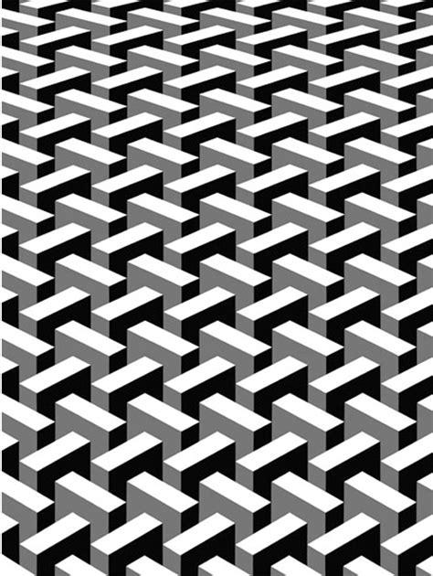 texture pattern design 25 unique pattern and texture designs