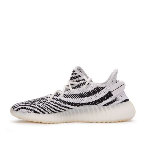 adidas yeezy adidas yeezy boost 350 v2 white core black red cp9654