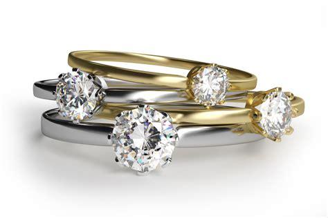 wedding rings unique engagement ring settings mens ring