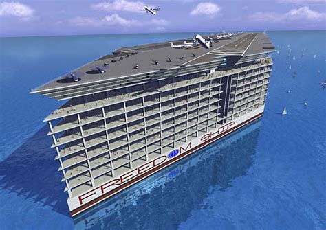 what is the biggest boat in the world called the biggest ships in the world photos video 183 biggest