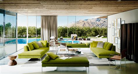 living rooms  sport spectacular views
