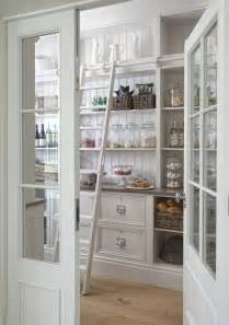 Pantry In House Pantry Organisation Diy Decorator
