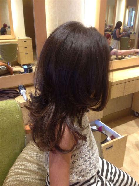 childrens haircuts berkeley ca best 25 haircuts for little girls ideas on pinterest