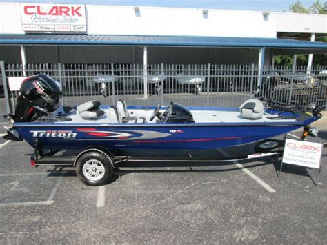 center console boats for sale chattanooga tn center console new and used boats for sale in tn